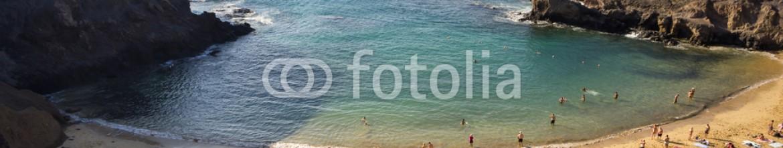 83964838 – Russian Federation – Playa de Papagayo
