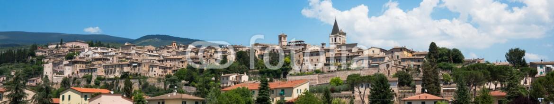 84968301 – Italy – Spello