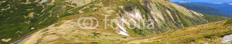 85265594 – Ukraine – Mountains