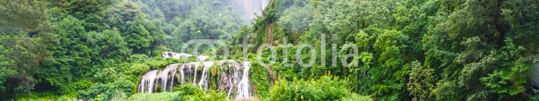 85513118 – Italy – La cascata