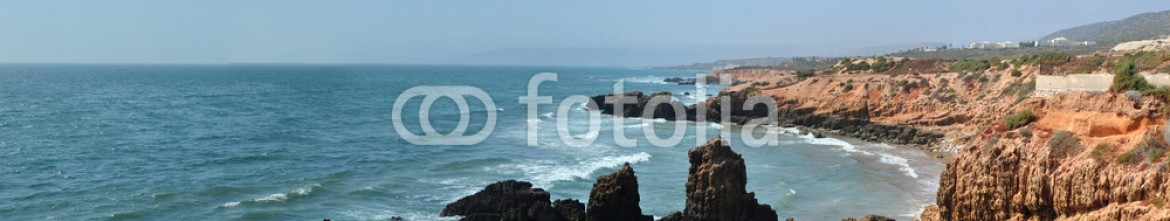 85635508 – Morocco – taghazout beach
