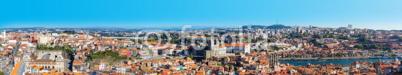 85686891 – Ukraine – Porto in Portugal