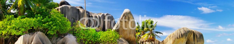 85744610 – Ukraine – amazing Seychelles islands
