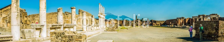 85755713 – Italy – Pompeii