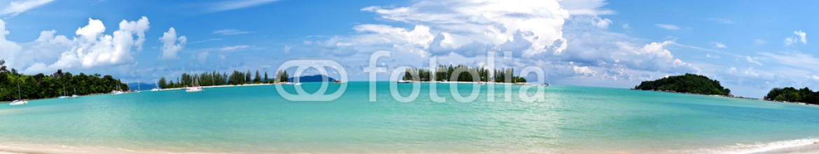 85974912 – Australia – Beautiful beach