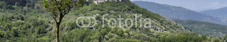 85978725 – Italy – Capranica