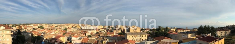 86107802 – Italy – Vibo Valentia Calabria tetti