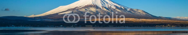 86120334 – Thailand – Fuji mountain Japan 2015