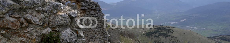 86196500 – Italy – Abruzzo