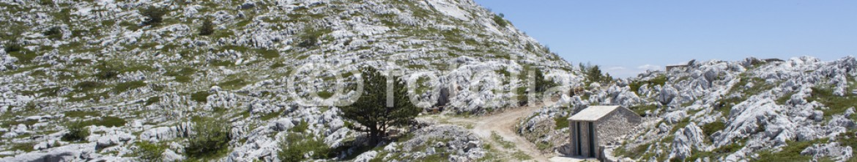 86279420 – Croatia – Biokovo, Croazia