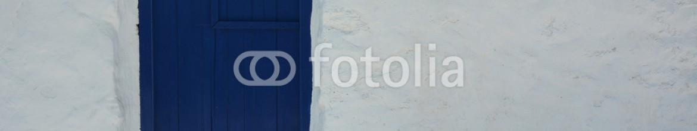 86886574 – Greece – Angoli di Grecia
