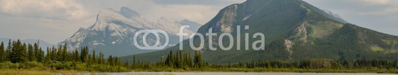 86986296 – Canada – beautiful nature