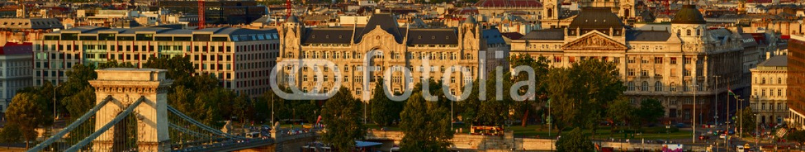 87086929 – Italy – budapest view