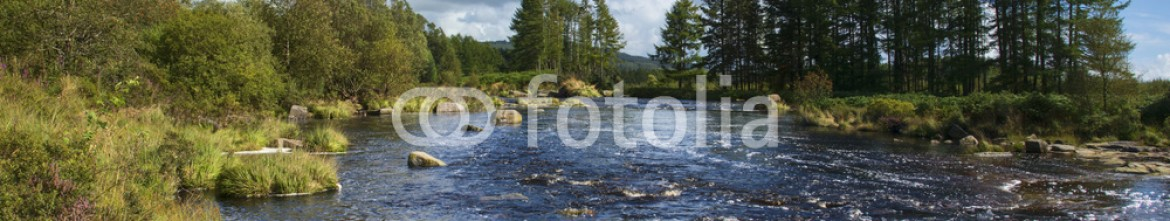 87150100 – United Kingdom of Great Britain and Northern Ireland – Black Water of Dee, Dumfries and Galloway, Scotland.
