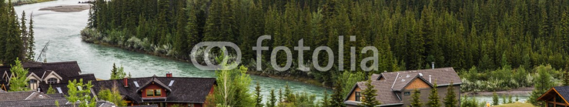 87352249 – Canada – living on the edg of Bow River
