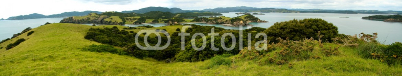 87668241 – Israel – Bay of islands, New Zealand