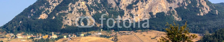 87700384 – Italy – Monte Pierno San Fele Potenza