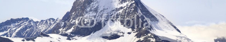 87993631 – Switzerland – Matterhorn, Alps, Switzerland