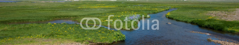 88136323 – Iceland – Snaefellsnes peninsula, Iceland