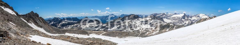 88619427 – Romania – Glacier