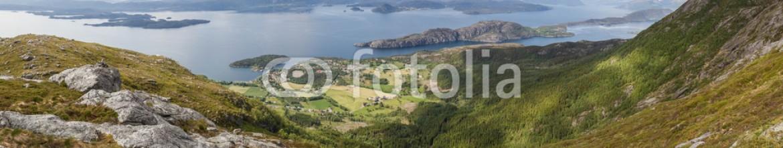 88659128 – Norway – Heroysund, Norway