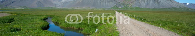 88660288 – Iceland – Snaefellsnes peninsula, Iceland