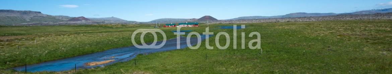 88660358 – Iceland – Snaefellsnes peninsula, Iceland