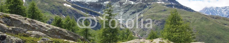 89066008 – Russian Federation – Panorama of Matterhorn, Switzerland.