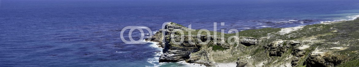 89218541 – South Africa – Cape of Good Hope, South Africa