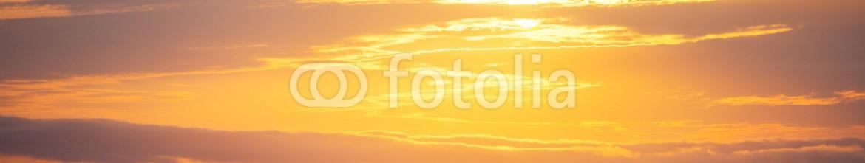 89233535 – Bulgaria – Morning sunrise over sea