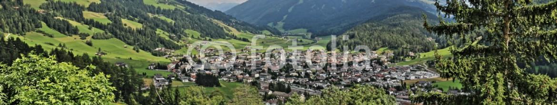 89830012 – Italy – San Candido