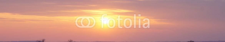 89914588 – Slovakia – Winter sun
