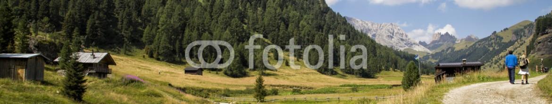 90034727 – Italy – Dolomiti