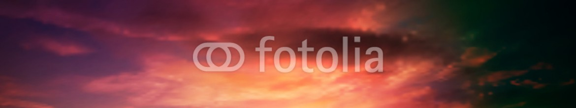 90037583 – Estonia – abstract background with panorama of vancouver