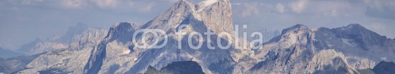 90143157 – Italy – Dolomiti