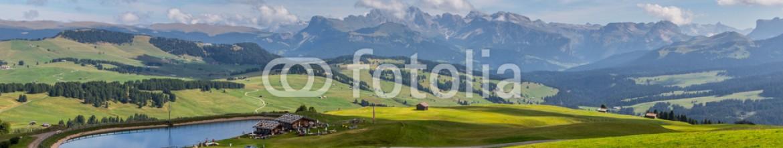 90334901 – Italy – Alpe di Siusi
