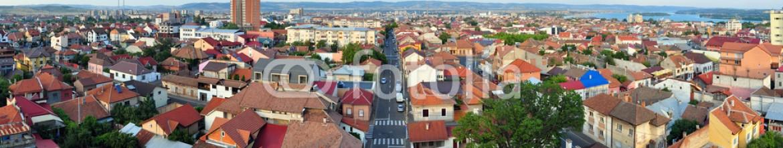 90615297 – Romania – drobeta turnu severin