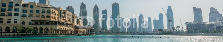 91030477 – Azerbaijan – Dubai – JANUARY 9, 2015: Soul Al Bahar on January 9 in UAE