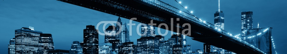 91735496 – United States of America – Manhattan Downtown