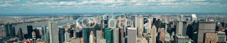 91737749 – United States of America – New York City skyscrapers
