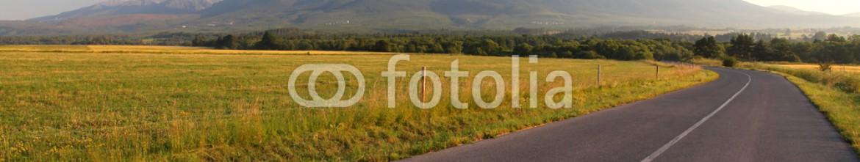 92189683 – Slovakia – High Tatras