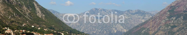 92435780 – Ukraine – Boka Kotorska (Kotor Bay)