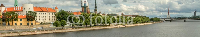 92442580 – Lithuania – Riga
