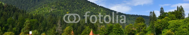 92623935 – Romania – Lake house