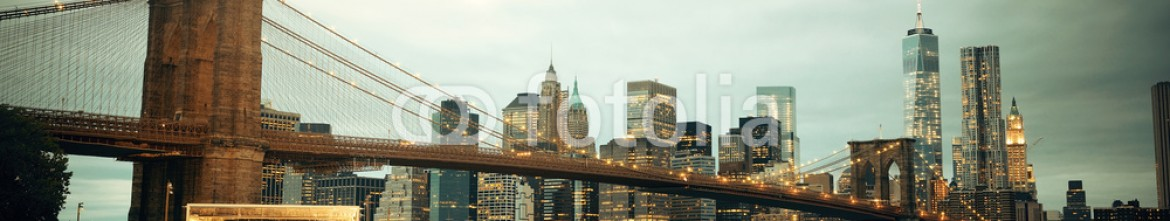 92706311 – United States of America – Manhattan Downtown