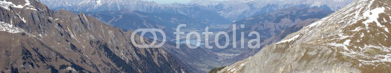 92881962 – Serbia – The Alps