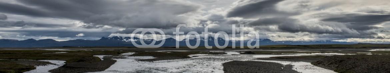 92890018 – Italy – Panorama islandese – Islanda