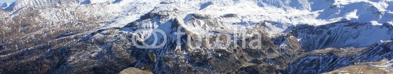 92972574 – Serbia – The Alps