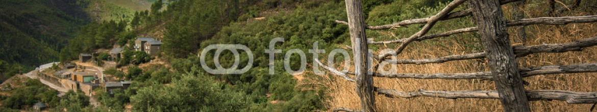 93061945 – Portugal – Countryside Landscape