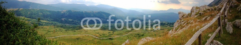 93190069 – Italy – Montagne Piaggine, (SA) – Italy